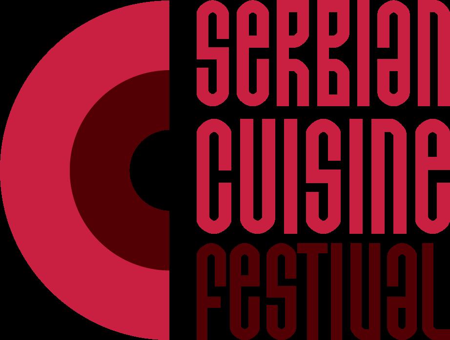 Serbian-Cuisine-Festival
