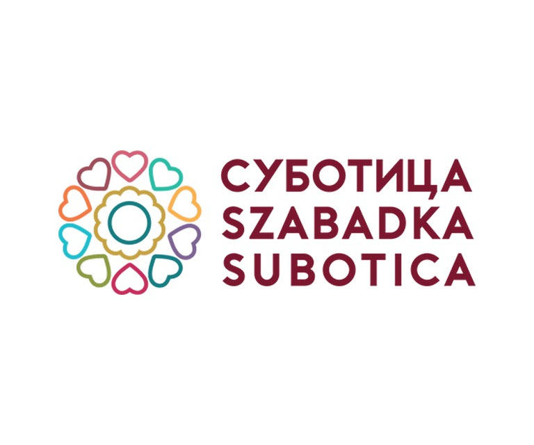 Туристичкa организацијa града Суботице