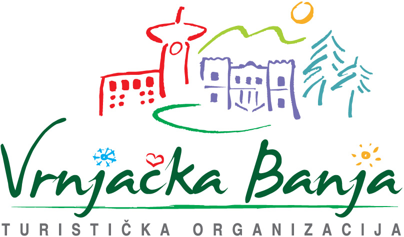 Туристичка организација Врњачка Бања