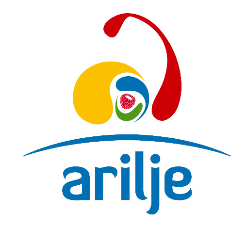 Туристичка организација Ариље